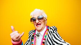 Advarer mot denne «pensjonsfeilen» ved permitteringer