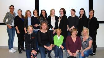 Kompetenshöjning i kirurgisk omvårdnad för undersköterskor