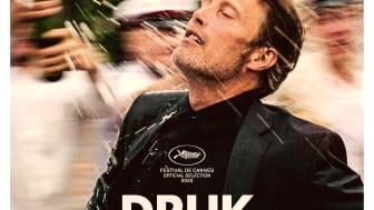 DRUK plakat 2.jpg
