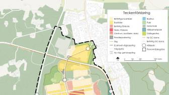 Planprogram Brickebacken - markanvändningskarta.jpg