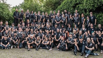 Gruppenfoto Barber Angels 2018_Foto Ulrich Klob