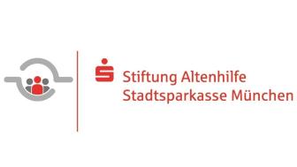 Wir lassen die Münchner Senioren nicht allein –  jetzt Förderantrag stellen!