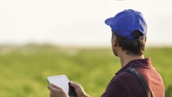 Fler lantbrukare ser positivt på sin lönsamhet i år men det finns många utmaningar.
