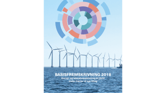 Opdatering: Invitation til teknisk briefing om Basisfremskrivning 2018