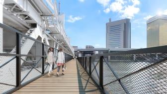 22_Sumida Rever Walk
