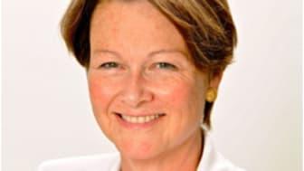 Nestlé's CSV rapport får GRI A+ klassificering