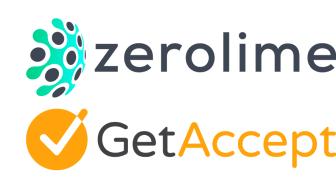 Zerolime & GetAccept