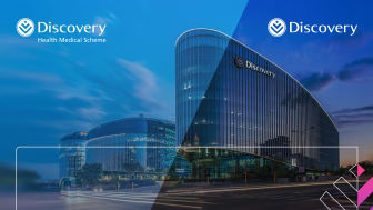 Discovery Bank and Vitality announce new offerings to deliver integrated value for clients