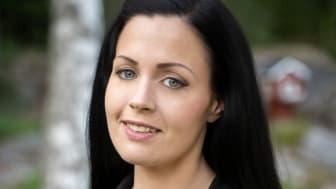 Johanna Ehnberg