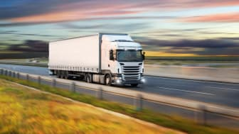 Methanol fuel cell technology for the future of climate-neutral heavy-duty