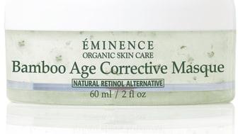 Éminence Bamboo Age Corrective Masque