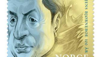 2027_1200dpi_Jens_Bjørneboe