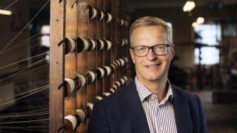 Stefan Lundqvist