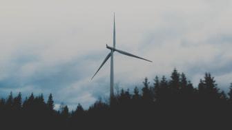 Prisrekord og vindrekord i Norden // Entelios kraftkommentar uke 45