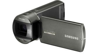 Videokamera Q10