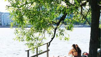 Foto: mediabank.visitstockholm.com