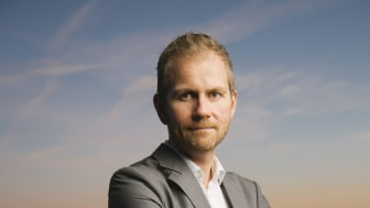 Robert Henrysson, Chairman of the Board, Avalanche Studios