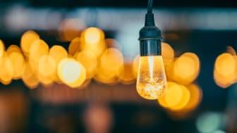 Innovationsstödjande projekt söker projektledare
