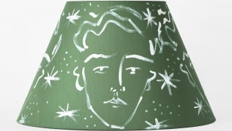 Svenskt_Tenn_Lampshade_Endymion_Hand_Painted_Green_Large_1.jpg