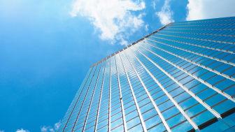 Fem tips för en positiv utveckling i fastighetsbranschen år 2020