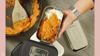 smartasaker-matlada-rostfritt-stal.jpg
