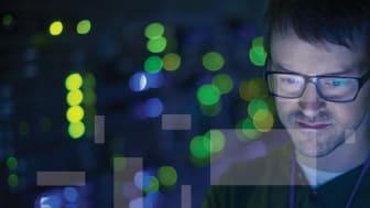Försäkringsbolag uttrycker ökad oro för dolda cyberexponeringar
