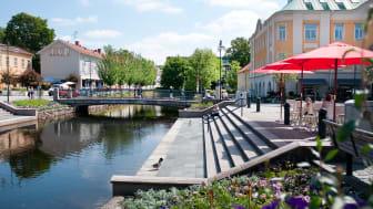 Foto: Alingsås Kommun