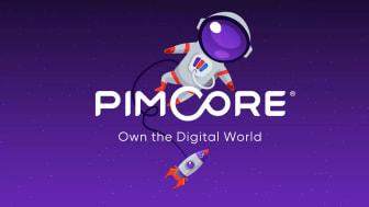 Pimcore schlägt seine Konkurrenz im Gartner Peer Insights