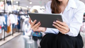 Avensias nya produkter ger handlare prestanda, långsiktighet och flexibilitet