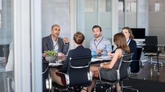 Ropo Capitalin nopea kasvu venytti HR:n saappaita