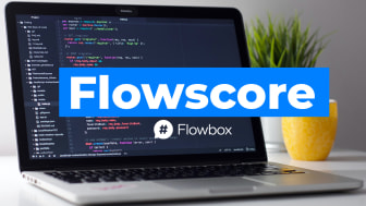 Flowscore: optimizing UGC flows with the help of AI