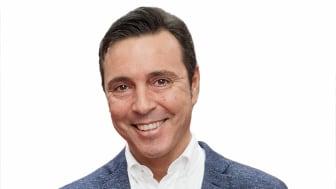 Alberto Alvarez Ayuso