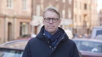 David Norrbohm2019
