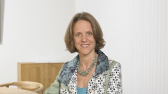 Senior specialist ved Teknologisk Institut, Britt Haker Høegh