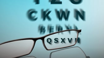 Välkommen till kvällens kunskapswebbinar om Glaukom - den lömska ögonsjukdomen