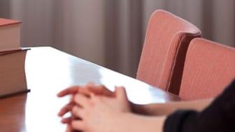 HD ska pröva fastighetsägares rätt att överklaga detaljplan