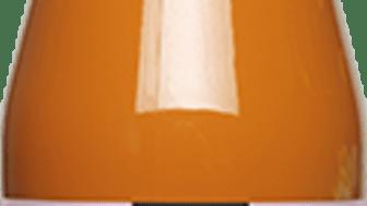 Urtekram gulerodsjuice
