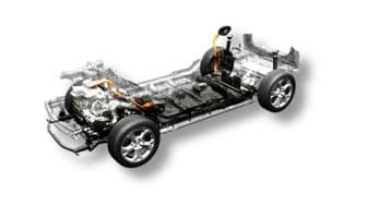 small_rotary_engine_electrification_technology (002)