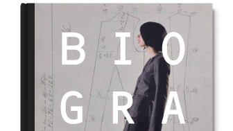 Bric-a-brac Biography