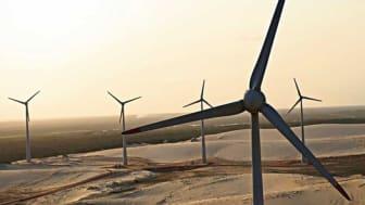 ANALYSIS: Cheap Brazilian wind