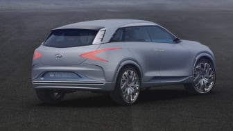 FE Fuel Cell Concept (2)