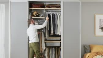 DK_Elfa-closet-slidingdoors-bedroom-3a-original (1)
