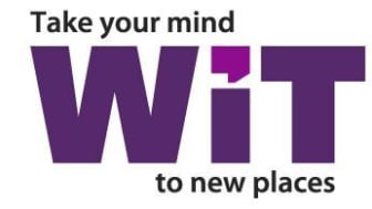 Register now for the WIT Start-up Pitch 2015