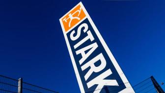 NNIT indgår aftale med STARK om it-outsourcing