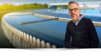 Nödvändig genomlysning för att möta NIS -debattartikel av Ulf Seijmer