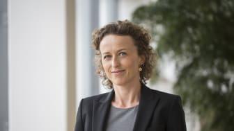 Schneider Electric ansætter ny salgsdirektør for løsninger til datacentre