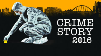 EXPERT COMMENT: Crime Story 2016