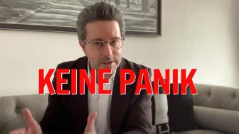 Carsten Frederik Buchert liefert die Fakten zu der irreführenden Tonalität der Medienberichte