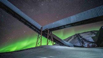 © Bjørn-Arild Schancke, Norway, Winner, National Awards, 2020 Sony World Photography Awards