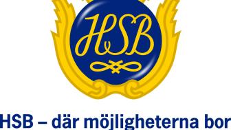 HSB Bostad förvärvar fastigheter och mark vid Västerhaninge Centrum